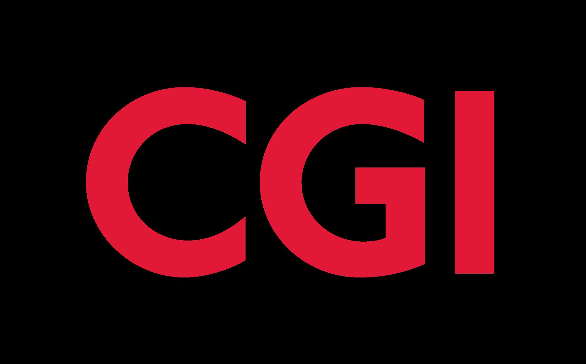2000px-CGI_logo.svg.png