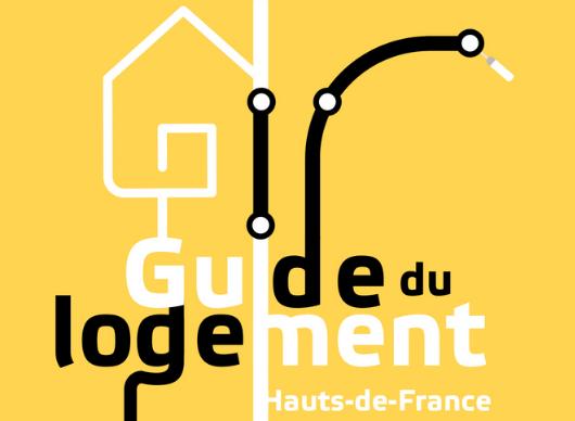 Guide logement Hauts-de-France