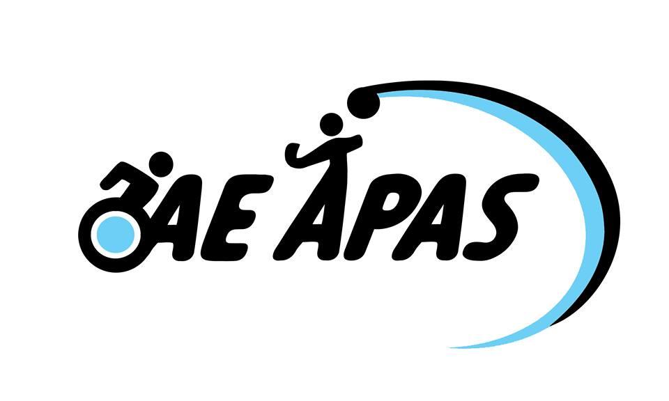 AE APAS JPEG.jpg