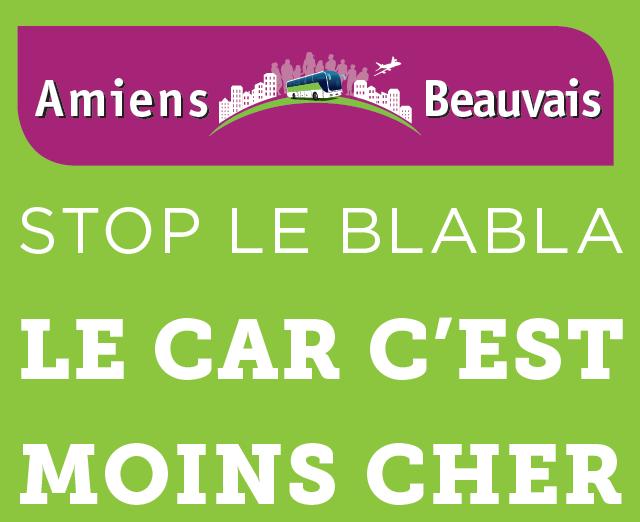 Amiens-Beauvais (CAR)