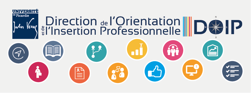 Direction de l'orientation et de l'insertion professionnelle.png