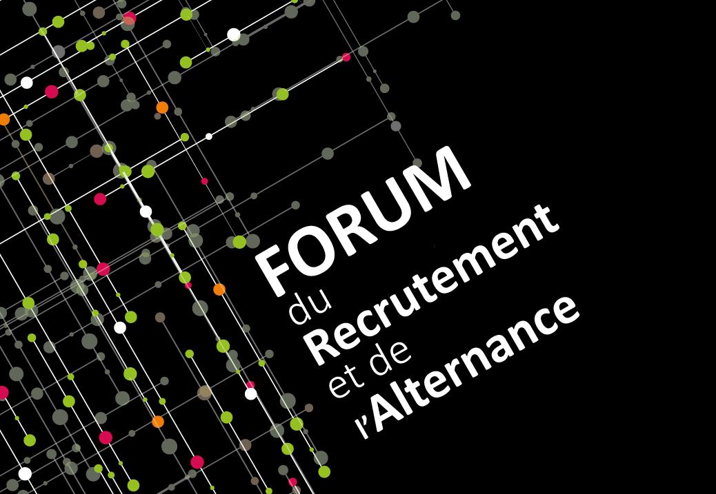 forum du recrutement et de l'alternance.png