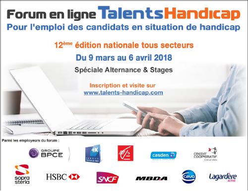 Forum_Talents_Handicap.PNG