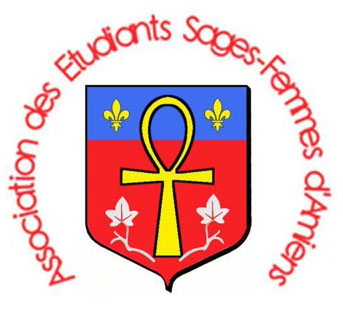 Logo AESFA.jpg