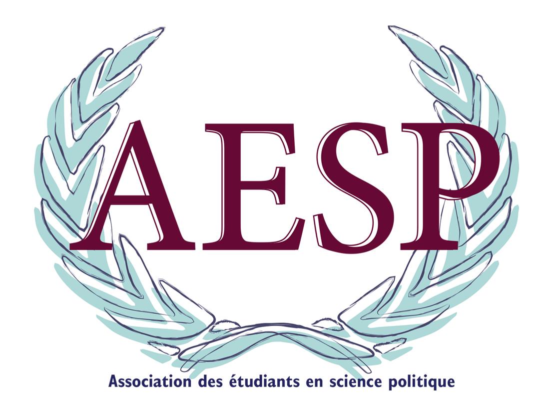 logo_AESP.jpg