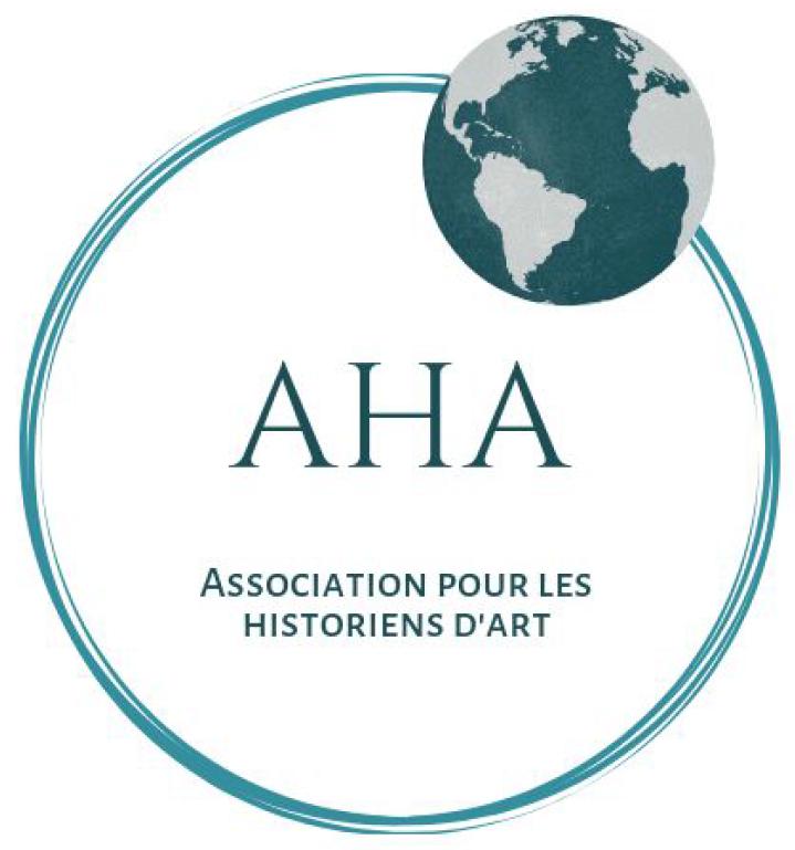logo AHA.PNG