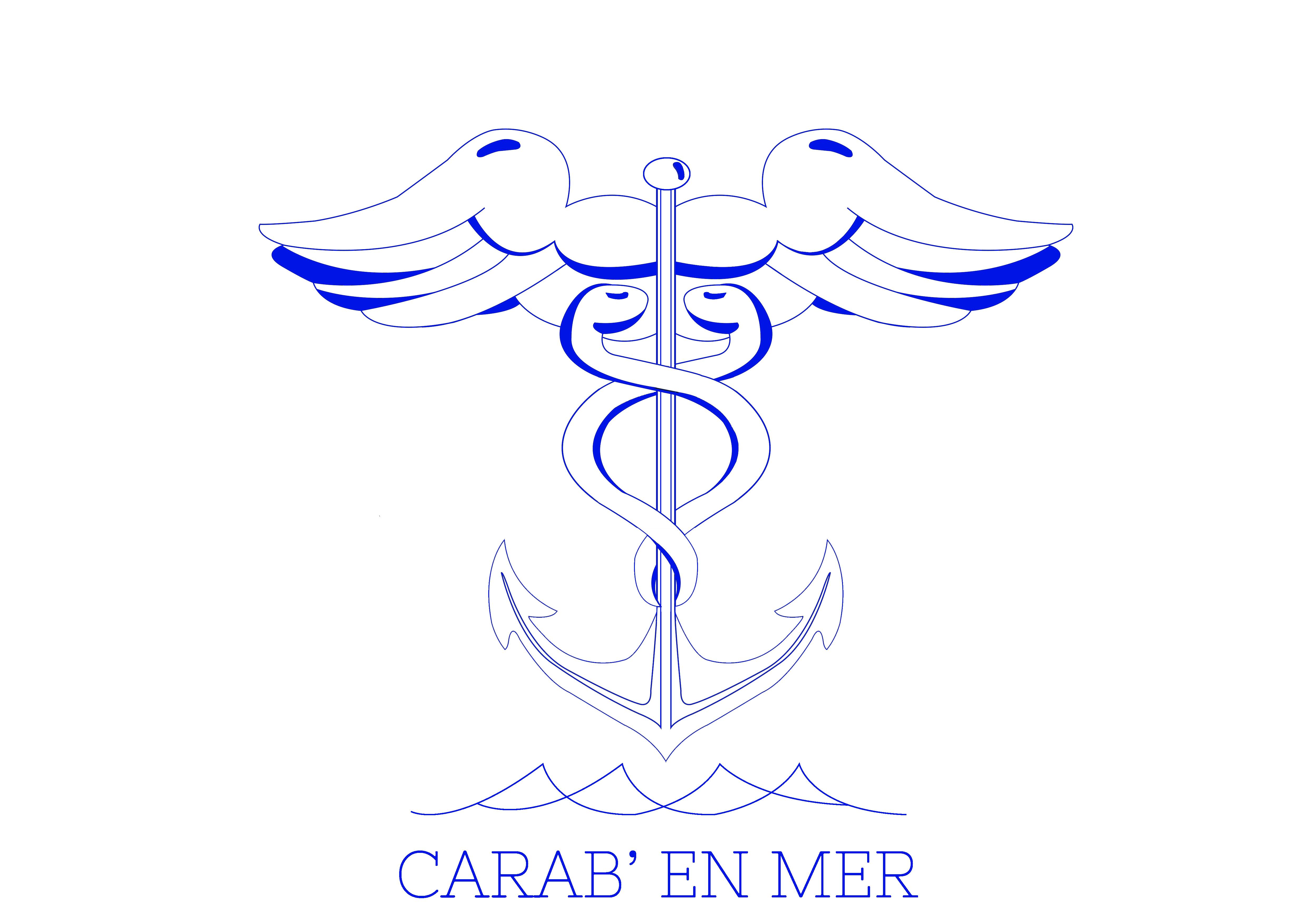 Logo CEM.jpg