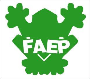 Logo FAEP.jpeg