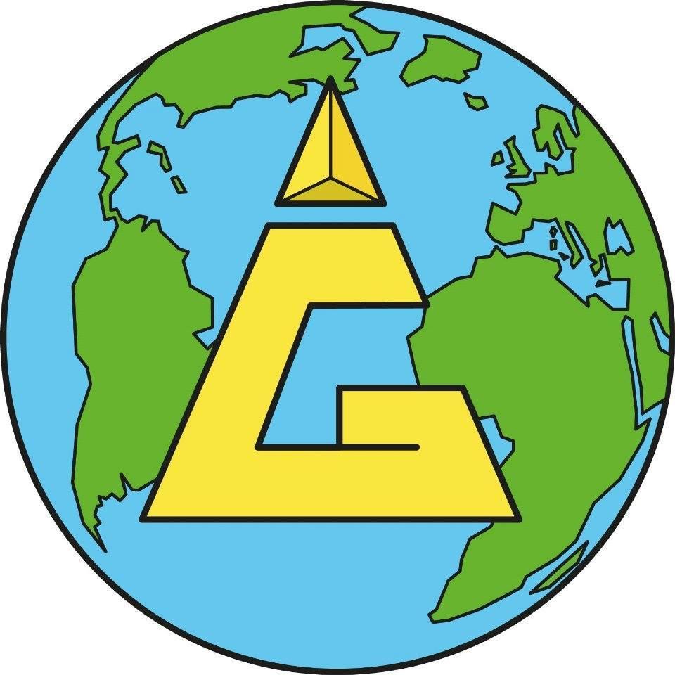 logo geosystem.jpg