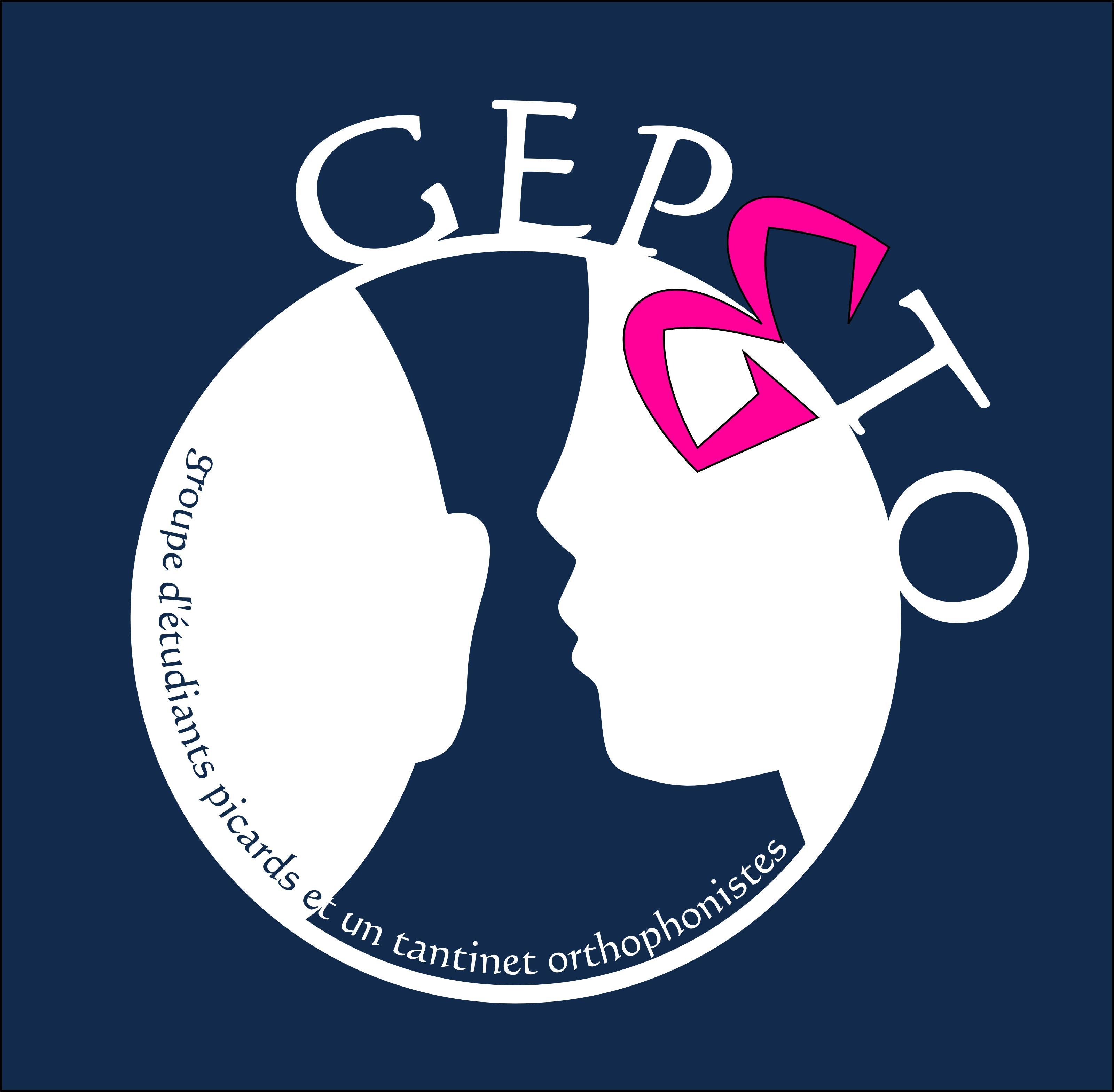 Logo gepeto.jpeg