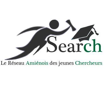 logo_SEARCH.jpg